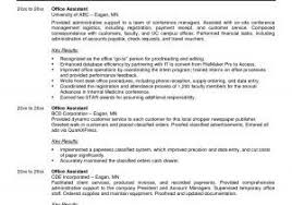Chronological Resume Template Inspirational Dynamic Resume Templates ...