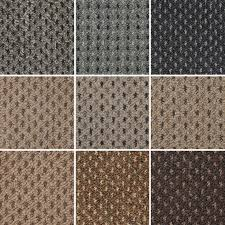 medium size of area rugs and pads area rug liner how to keep rugs from slipping