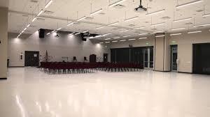 Mesa Community College Interior Design Explore This Facility Venue Facility Rentals Mesa