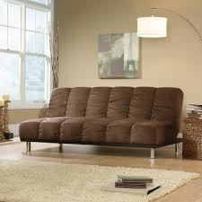 Walmart Living Room Furniture Sets Convertible Living Room Furniture Living Room Design Ideas