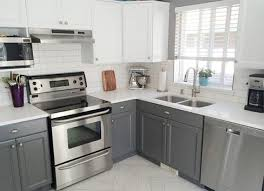 modern cabinet refacing. Simple Cabinet Latest Kitchen Cabinet Refacing How To For Inspiration Modern H