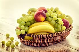 Image result for nutrition 2017