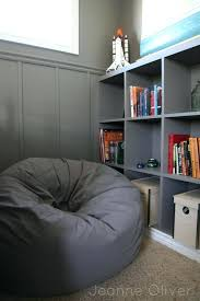 small bedroom ideas for teenage boys. Tween Boy Bedroom Ideas Teen Makeover Before And After Small For Teenage Boys Y