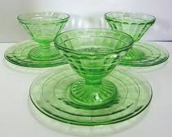 146 best wexford and block optic glassware i have images on anchor hocking glassware sets