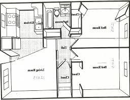 home design 500 square feet house plans 600 sq ft apartment 300 in kerala floor plan for inside
