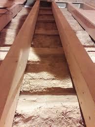 Zudem kann durch die dämmung des bodens auch ein höhenausgleich bei unebenheiten des untergrundes erreicht werden. Bodenaufbau Im Dachgeschoss 1 2 Do Com Forum