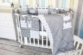 <b>Комплекты</b> в <b>круглую кроватку</b> для новорожденных | Купить ...