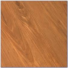 glue down vinyl plank flooring floor glue down vinyl plank flooring lovely glue down vinyl plank flooring concrete flooring glued vinyl plank flooring