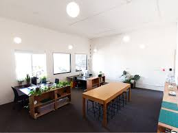 bright office. Beautiful Bright Office. House Office Stylish 804 And Spacious Studio In Find A I