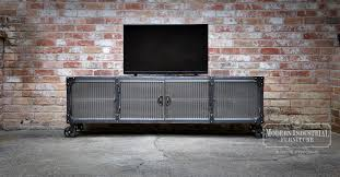 denver colorado industrial furniture modern king. Modern Industrial Furniture. Furniture; Furniture R Denver Colorado King