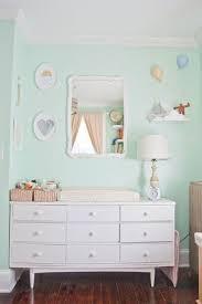 Mint Green Kids Rooms – weeDECOR