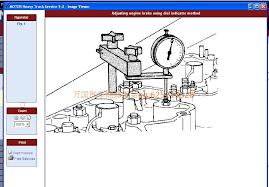 similiar ud truck service manual keywords ud truck repair manual moreover wiring diagram nissan ud 1200 truck