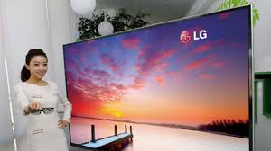 tv 72 inch. lg\u0027s 84-inch \ tv 72 inch c