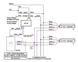 277v wiring diagram pac wall wiring diagram user 277v wiring diagram pac wall data diagram schematic 277v wiring diagram pac wall