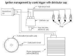dictator engine management wiring diagram dictator dictator engine management wiring diagram wiring diagrams on dictator engine management wiring diagram