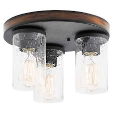 ceiling mount light fixture parts pull and attractive flush lights inspirations ideas