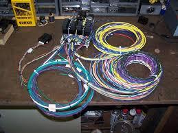 dan masters wiring harness dan image wiring diagram dan masters wiring harness dan auto wiring diagram schematic