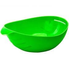 Посуда для <b>выпечки Bradex</b> TK 0236 купить в Москве | Технопарк