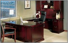 u shaped desk office depot. Bush-u-shaped-desk-office-depot U Shaped Desk Office Depot +