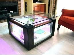 aquarium coffee table diy fish tank coffee table fish aquarium coffee table fish tank coffee tables