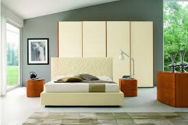 latest bedroom furniture designs 2013. Modern Kitchen Furniture. Prime Classic Design Latest Bedroom Furniture Designs 2013