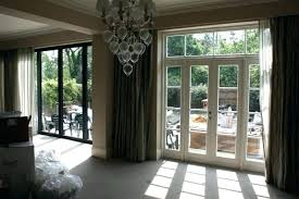 large french doors the door fridge freezer extra interior size of sliding glass windows patio rating