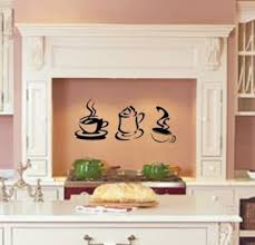 you can add to the personality of your kitchen with humorous or inspirational sayings that are easy to apply vinyl wall stickers can be installed by anyone  on kitchen wall art lettering with modern vinyl wall art decals wall stickers wall quotes vinyl