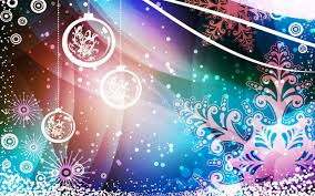 Background For Computer Free Christmas Wallpaper For Laptop Computer Free Beautifull