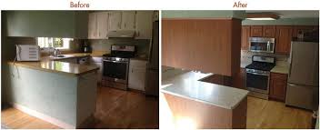 kitchen cabinet resurfacing premier kitchen serving buffalo