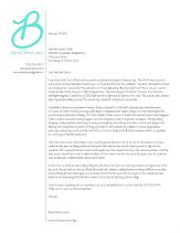 Graphic Designer Cover Letter Admirable Screnshoots Examples For
