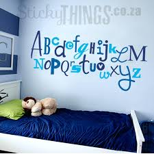 vynal wall art the vinyl wall art alphabet is the whole alphabet is different fonts and vynal wall art funny cartoon robots vinyl  on vinyl wall art quotes south africa with vynal wall art butterfly wall art south vinyl wall art quotes south