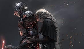 hd wallpaper background image id 794670 1920x1133 video game dark souls
