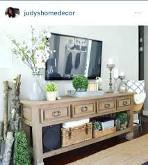 Tv stand decor Pinterest Tv Unit Decor Decorating Around Stand Chic And Creative Ideas About Decorating Around On Tv Unit Decor Decorating Tv Unit Decor White Tv Unit Decor The World Of Decorating