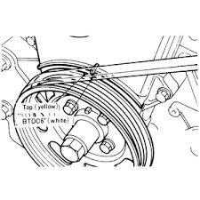 mazda rotary engine diagram moreover mazda timing marks distributor ignition timing mazda rotary engine diagram moreover mazda timing marks distributor