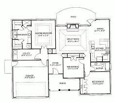 N Design Your Own Kitchen Layout Inspirational Blueprints  Home Floor Plan