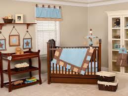Baby Nursery Decor Furniture 41 Smart Nursery Ideas For Baby Rooms Design 5 Hot