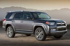 2018 toyota 4runner grey. 2018 toyota 4runner exterior and interior 4runner grey