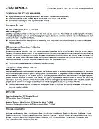 general resume objective inssite general resume objective examples for freshers gene cloning research papers help me write creative essay on