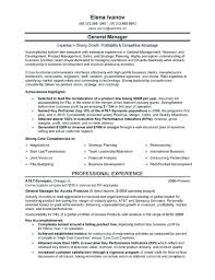 Executive Resume Writers Cool Best Executive Resume Writers Nmdnconference Example Resume
