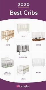 best baby furniture s