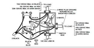 nutone bathroom fan wiring diagram nutone image bathroom fan light wiring diagram wiring diagram schematics on nutone bathroom fan wiring diagram