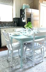 kitchenette table and chairs how to paint kitchen table and chairs paint a laminate kitchen table top painted wood kitchen how to paint kitchen table and