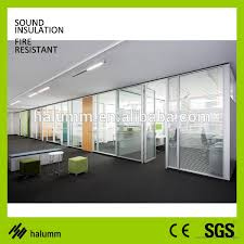 wood office partitions. Solid Soundproof Wood Partition Designer Glass,modular Plywood Partition,office Office Partitions