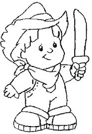 Coloriages Maternelle Pour Les Petits Page 3