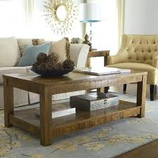 pier one coffee tables magnificent pier 1 imports coffee table with additional home pertaining to pier pier one coffee
