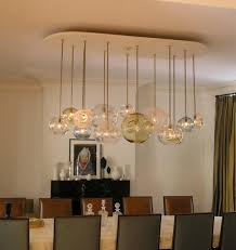 contemporary dining room lighting contemporary modern. Dining Room Lighting Modern Contemporary Chandeliers Home Design R