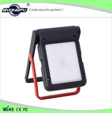 Folding Solar Light Portable Solar Flexible Solar Solar Power System Solar Bag