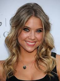 Prom Hairstyles For Thick Hair Cute Prom Hairstyles For Long Thick Hair Easy Casual Hairstyles