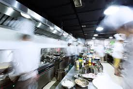 Restaurant kitchen Clipart Mbb Management Ways To Make Your Restaurant Kitchen Run More Efficiently