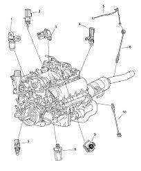 Dodge wiring oxygen sensor jumpe 56045483ad dakota o2 sensor wiring diagram at w